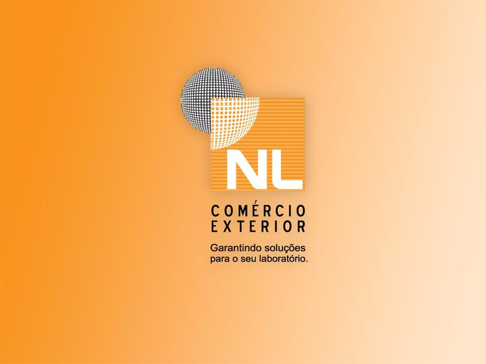 APRESENTAÇÃO A NL é fabricante e distribuidora de produtos diagnósticos com 20 anos de experiência e excelentes resultados alcançados, e a partir de agora estaremos ainda mais próximos de você.