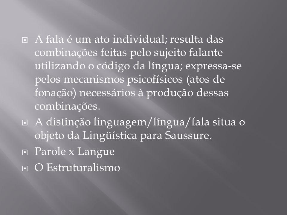 Foi nas magníficas aulas de Haroldo de Campos e Décio Pignatari, primeiros professores do programa de Teoria Literária, que a teoria dos signos de Peirce começou a ser interpretada no Brasil.