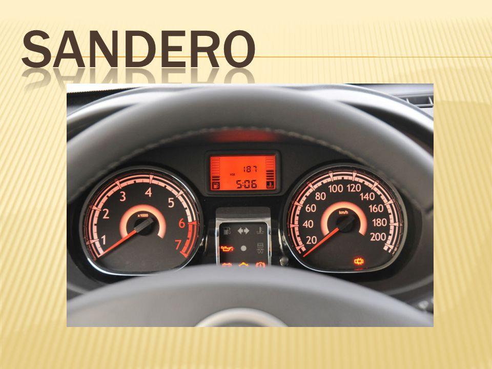 1.0 16V – 1.6 8V Acelerador eletrônico, Alarme sonoro de advertência de luzes acesas, Apoios de cabeça traseiros ( 2 ) reguláveis em altura, Banco traseiro com encosto rebatível, Bloqueio de ignição por transponder, Brake light, Calotas integrais aro 14, Console central do painel com acabamento na cor cinza, Conta giros, Para choques dianteiro e traseiro na cor da carroceria, Para sol do passageiro com espelho de cortesia, Porta copos/porta objetos no console central dianteiro/porta objetos no painel, Preparação para som básica sem antena, Protetor de cárter, tomada 12 v