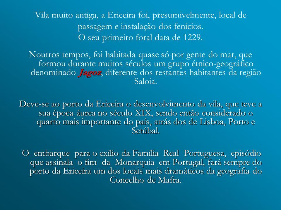 Em 1599, segundo a lenda, a Venerada imagem de Nossa Senhora das Necessidades foi levada, por um casal de tecelões, para Lisboa, perto de Alcântara e aí edificaram uma ermida.