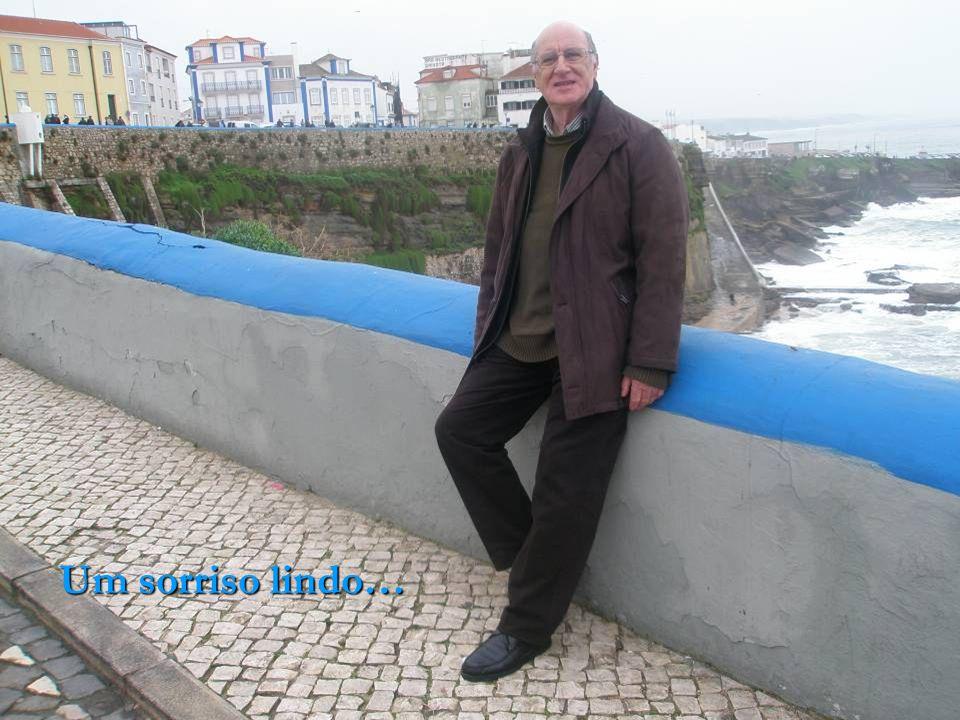 Presépio Natal 2009 Natal 2009