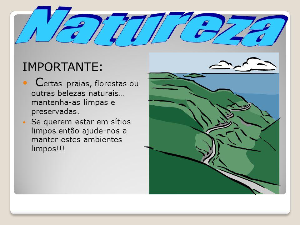 Realizado por: Fábio; Beatriz; Ricardo; Vincent; Formação Cívica 2006 / 2007 Prof. José Marques