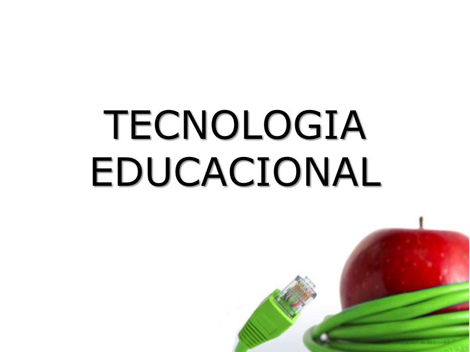 TECNOLOGIA EDUCACIONALTECNOLOGIA EDUCACIONAL PILARES FUNDAMENTAIS