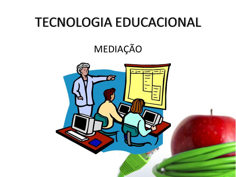 TECNOLOGIA EDUCACIONALTECNOLOGIA EDUCACIONAL PUBLICAÇÕES