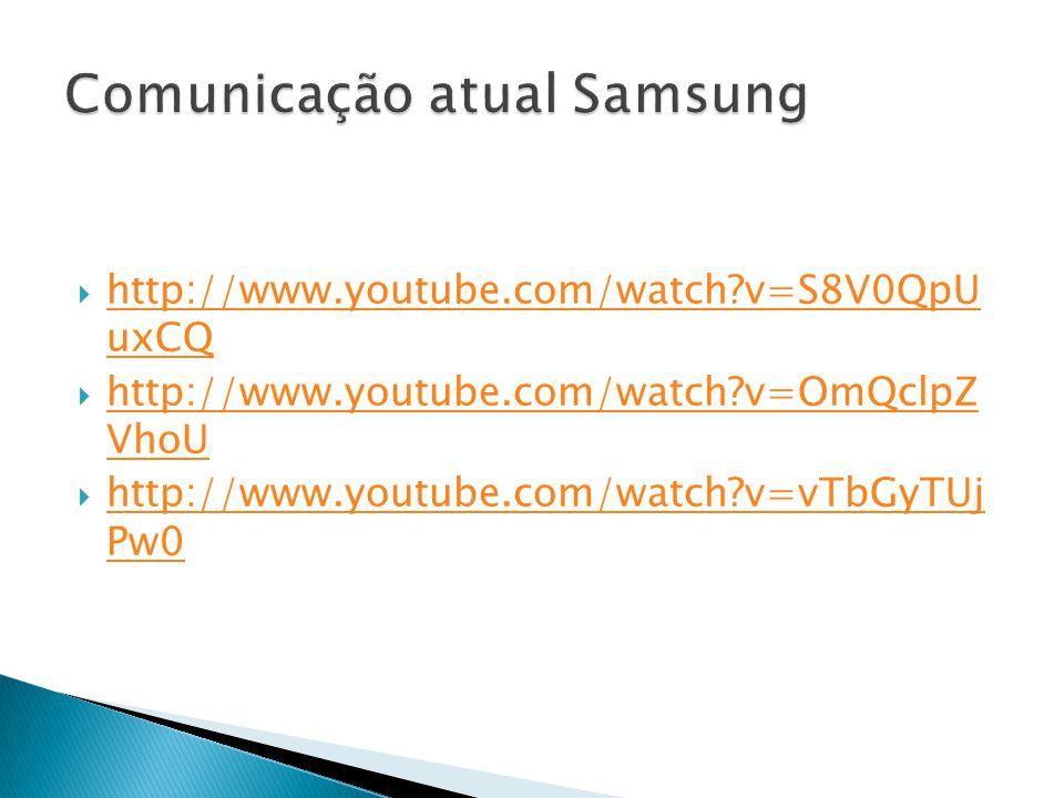 http://www.youtube.com/watch?v=S8V0QpU uxCQ http://www.youtube.com/watch?v=S8V0QpU uxCQ http://www.youtube.com/watch?v=OmQclpZ VhoU http://www.youtube