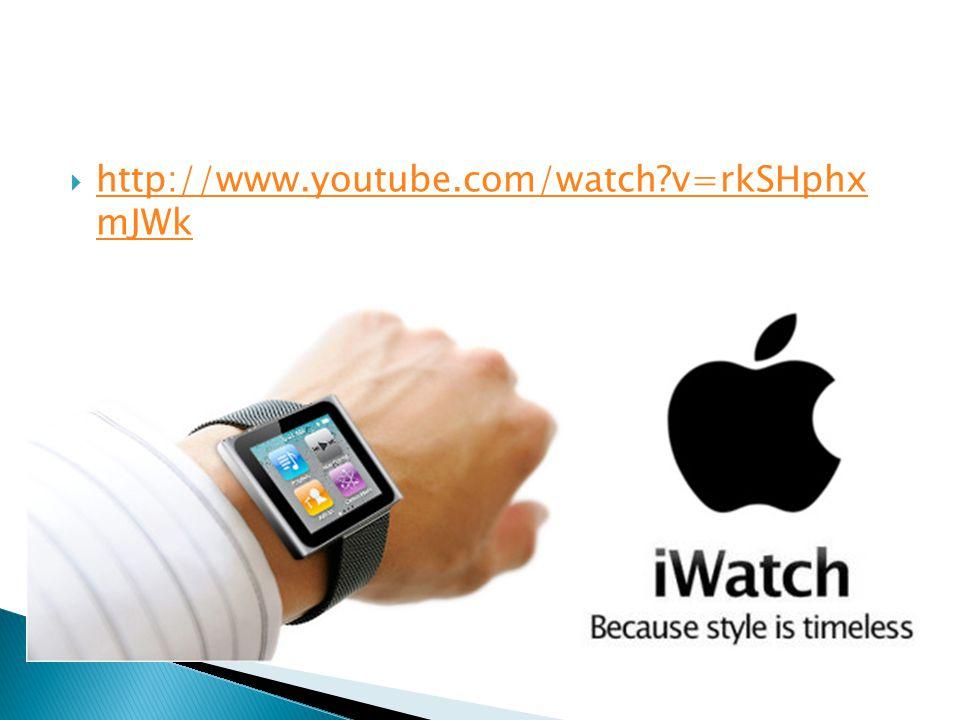 http://www.youtube.com/watch?v=rkSHphx mJWk http://www.youtube.com/watch?v=rkSHphx mJWk