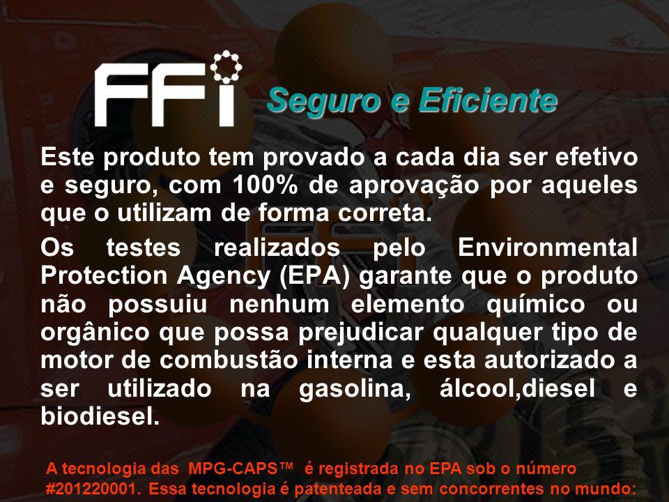 Usuários: Indicado para veículos de alta performance com motores movidos a diesel e biodiesel.