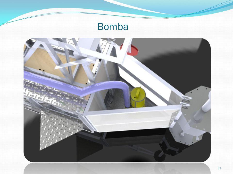 Bomba 24