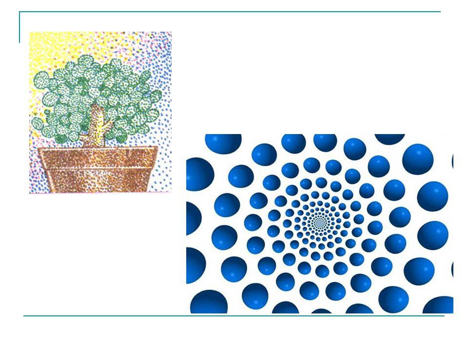 A cor é elemento fundamental em qualquer processo de comunicação.