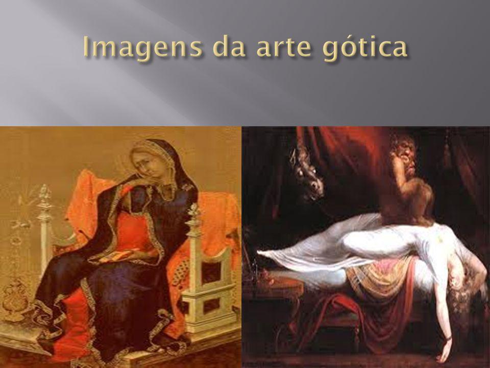 Arte no Renascimento