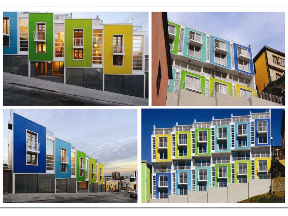 Exercício Em sala de aula: fazer a planta baixa com o agenciamento e a paleta de cores escolhida para cada parte do parque