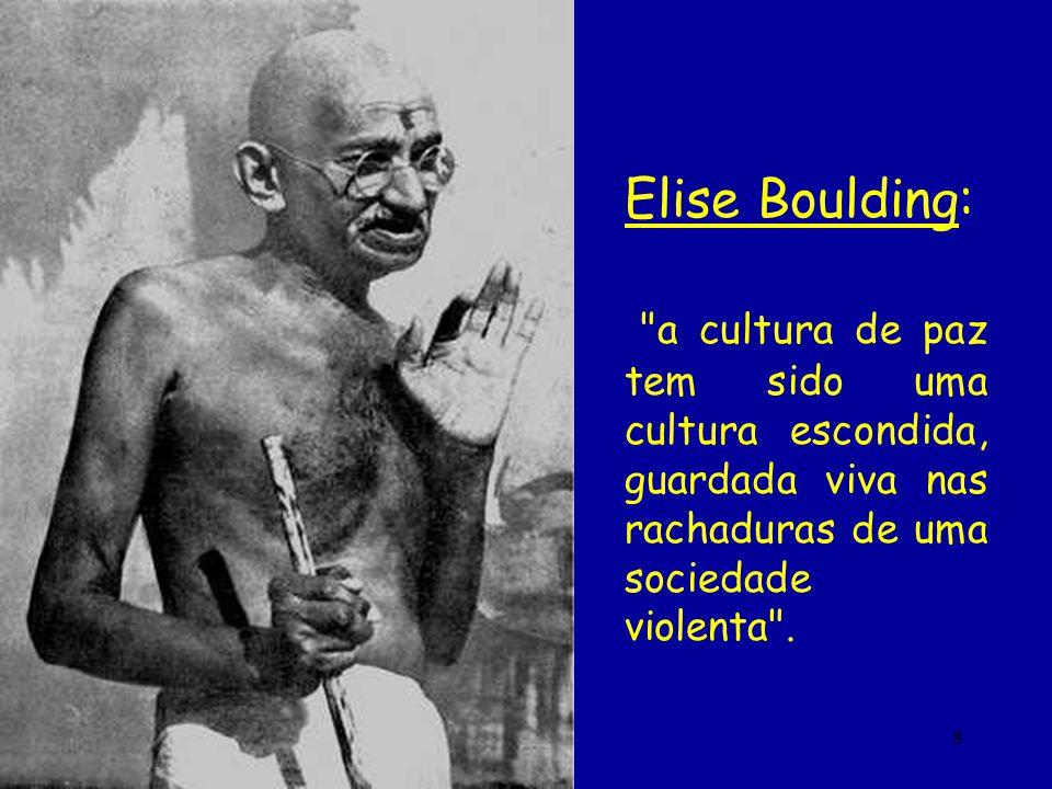 8 Elise Boulding: