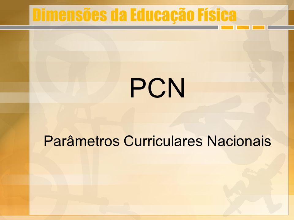 Autores Recorrentes – Concursos Brasileiros CANDAU, Vera Maria.