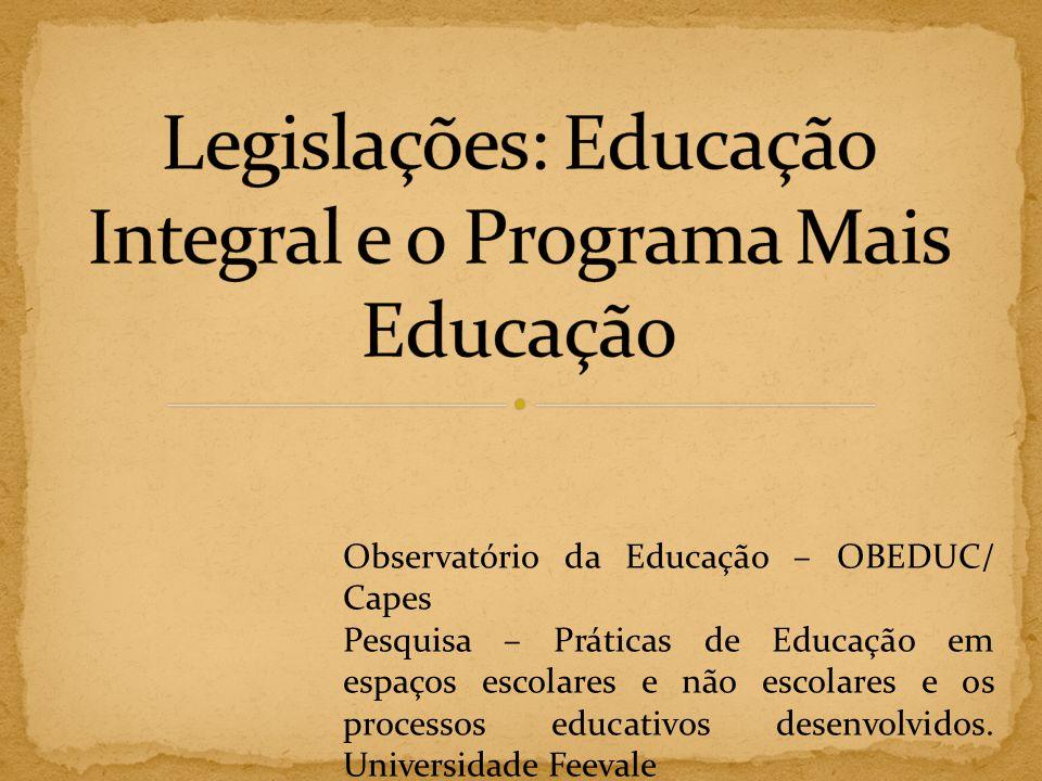 Bolsistas Capes: Fabiana G.Mayboroda (professora escola educ.