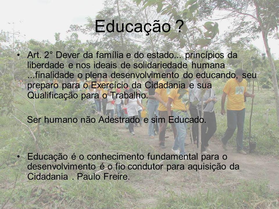 Diferente da maioria das cidades do interior de Alagoas, o município de Arapiraca não tem origem indígena.