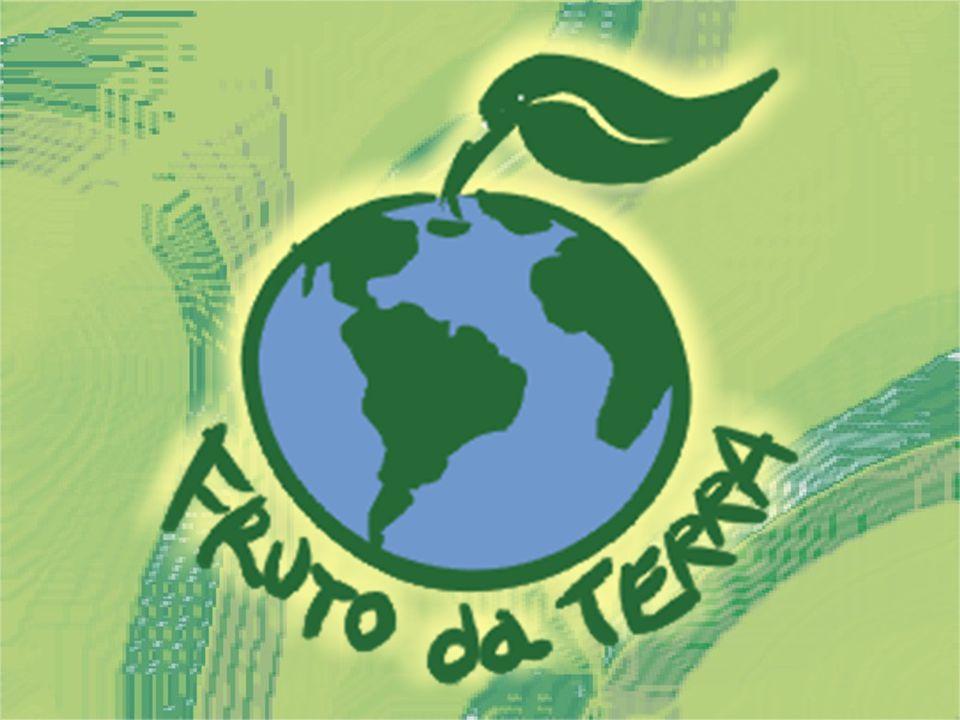 Design: Alexandre Costa 5º Encontro de Educação Ambiental do Projeto