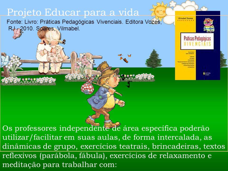 Estudos científicos comprovam que além da inteligência lingüística ou verbal e lógico-matemático, as quais são mais trabalhadas nas escolas, o ser hum