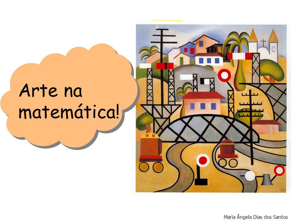 A obra EFCB Estrada de Ferro Central do Brasil 3.