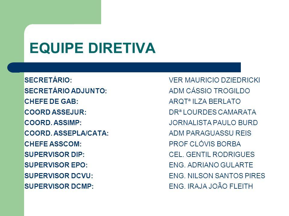OBRAS VIÁRIAS ENTREGUES CONCLUSÃO DA III ª PERIMETRAL VIADUTO JOSÉ EDUARDO UTZIG ELEVADORES VIADUTO JAIME CAETANO BRAUM REFORÇO ESTRUTURAL DA PONTE DA IPIRANGA PASSAGEM DE NÍVEL CELSO FURTADO OBRAS DO ORÇAMENTO PARTICIPATIVO PAVIMENTAÇÃO DE 69 RUAS DENTRO DO PROGRAMA DE PAVIMENTAÇÃO COMUNITÁRIA – PMPA/BID