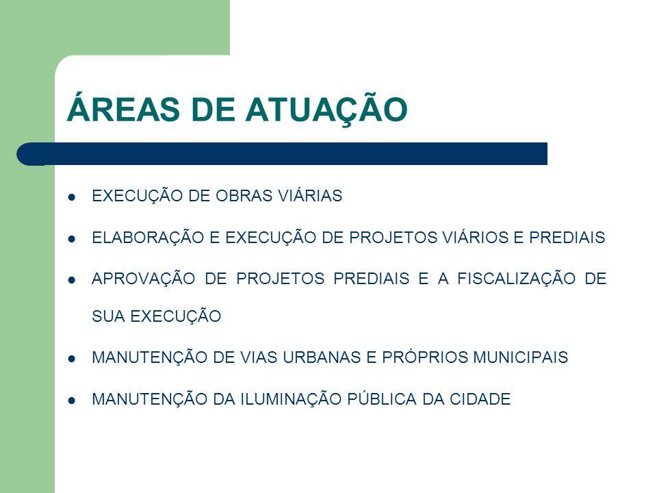 OBRAS EM ANDAMENTO VIADUTO LEONEL DE MOURA BRIZOLA DUPLICAÇÃO DA AV.