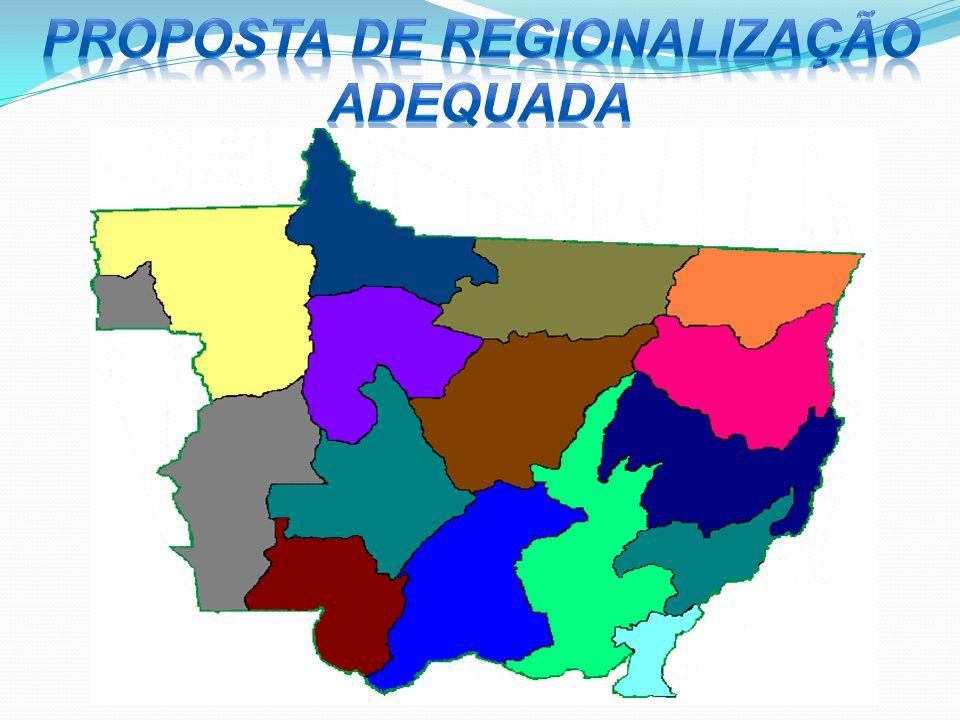 HierárquicoFuncional CENTRAL REGIONAIS CENTROS DE PESQUISA NÚCLEO DE LABORATÓRIOS LOCAIS CAMPOS EXPERIMENTAIS CAMPOS DE PRODUÇÃO ESTAÇÕES EXPERIMENTAIS CONSÓRCIOS SECRETARIA MUNICIPAL DE AGRICULTURA E DESENV.