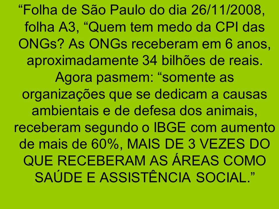 Vejam porque A grande maioria Da população Brasileira sofre Discriminação e são negados os seus direitos