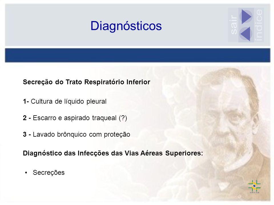 Otites 1 - Interna Timpanocentesis para casos recorrentes e crônicos S.