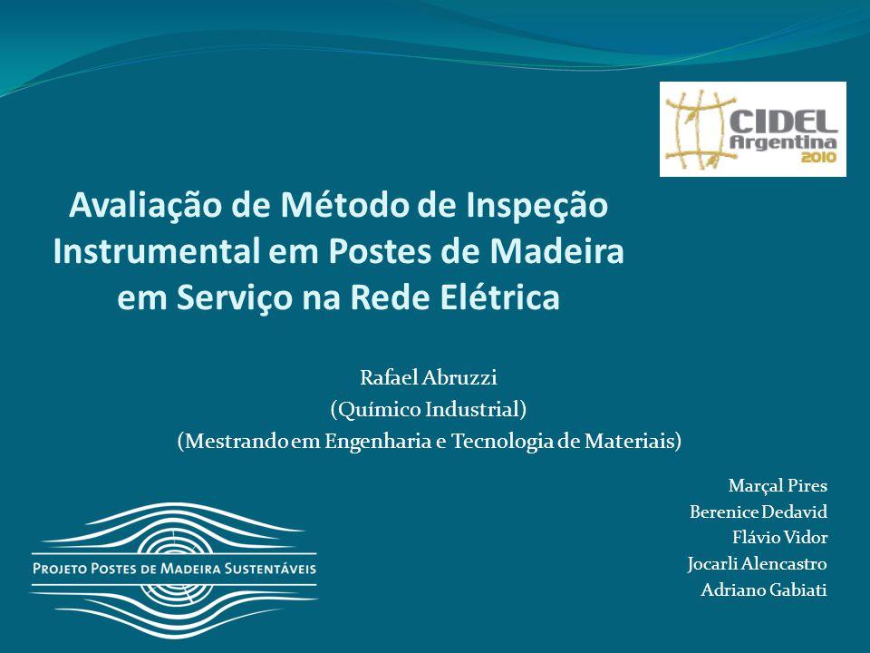 Grupo de Pesquisa em Processamento e Uso Sustentável da Madeira e Seus Resíduos 2