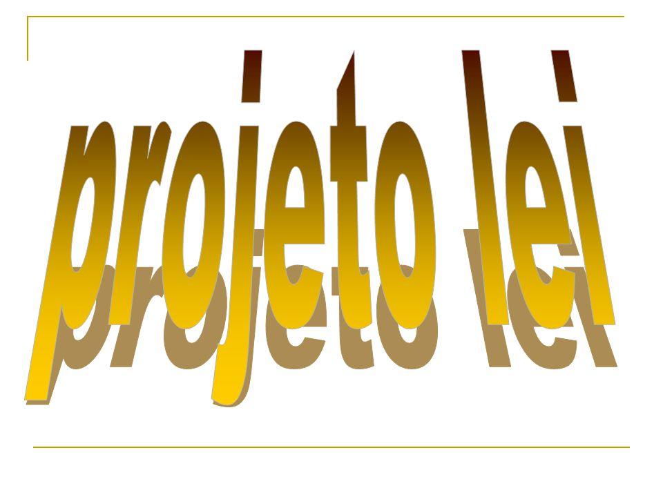 Projeto lei PROJETO DE LEI Nº 959, DE 2003 Dispõe sobre a regulamentação das profissões de Técnico em Estética e de Tecnólogo em Estética.