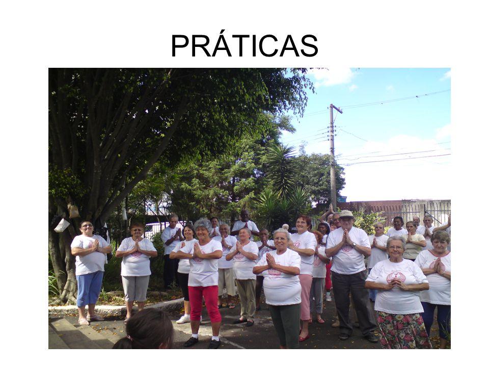 PRÁTICAS