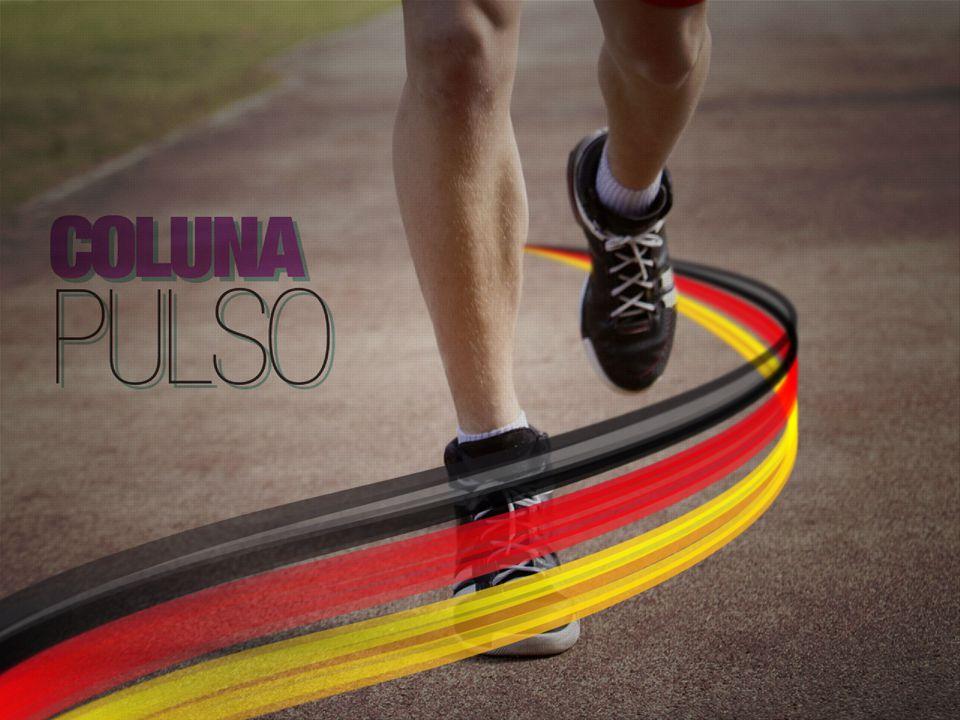O projeto levará leitores para a corrida, garantindo a largada em posição especial para esse pelotão formado pelos leitores.
