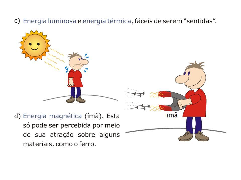 A técnica do uso de traçadores radioativos também possibilita o estudo do comportamento de insetos, como abelhas e formigas.