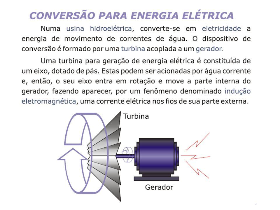 ATIVIDADE nome: becquerel plural do nome: becquerels símbolo: Bq definição: Atividade de um material radioativo no qual se produz uma desintegração nuclear por segundo.