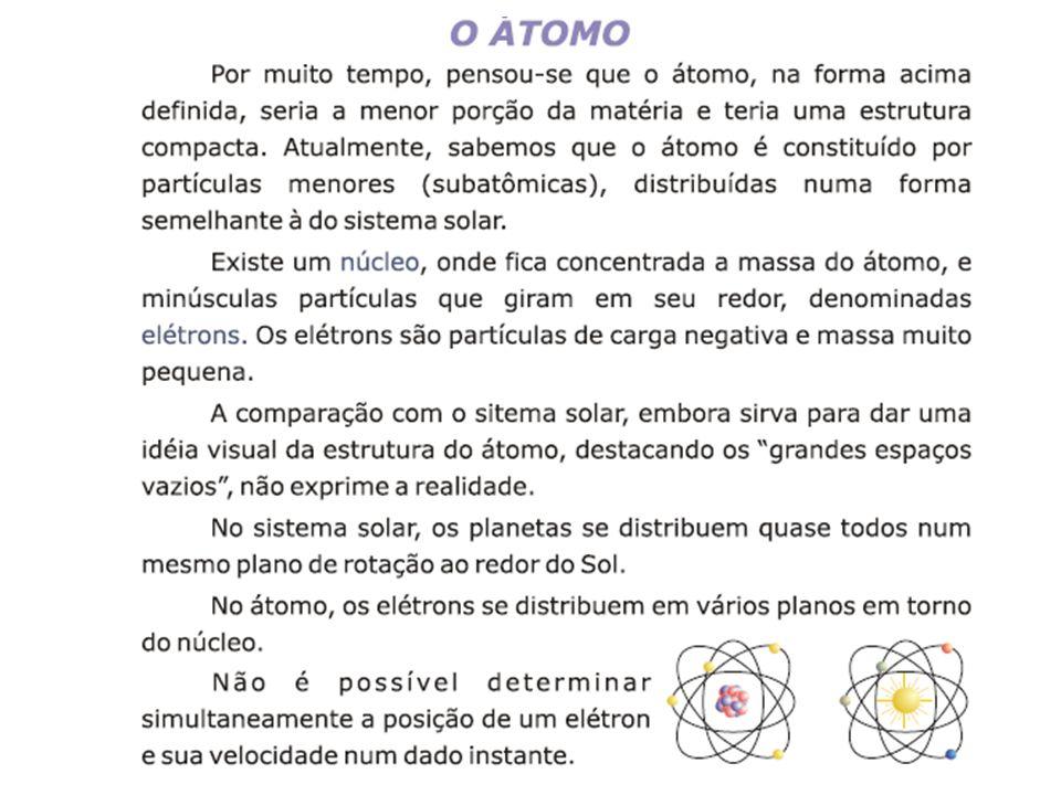 OS RADIOISÓTOPOS NA MEDICINA Os radiofármacos usados em medicina no Brasil são, em grande parte, produzidos pelo Instituto de Pesquisas Energéticas e Nucleares - IPEN, da CNEN, em São Paulo.