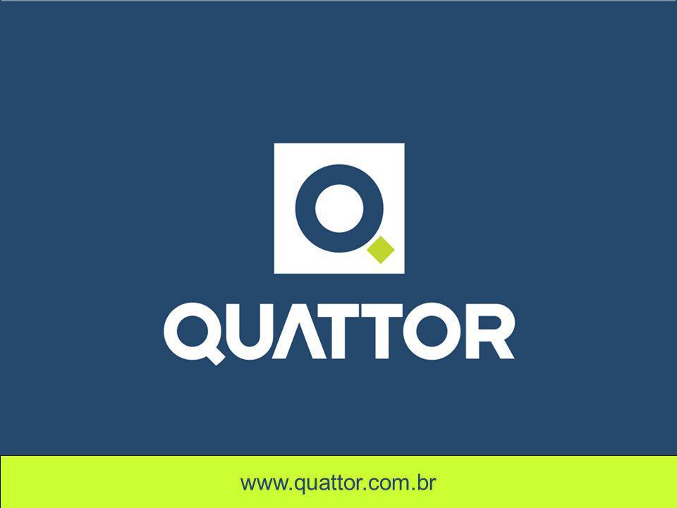 www.quattor.com.br