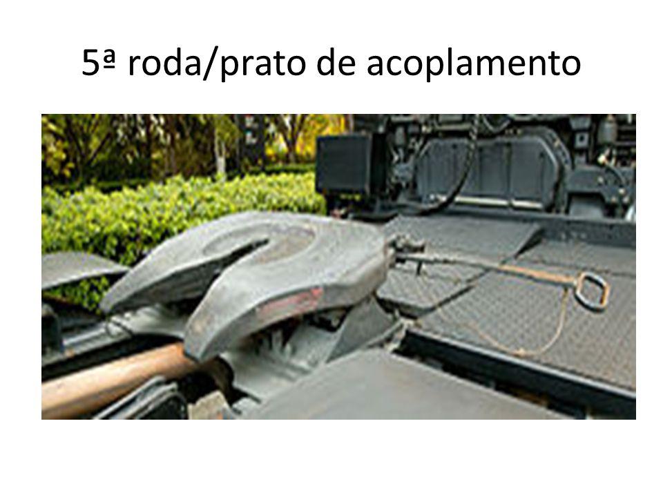 Carretas Tanques: São carretas que possuem compartimento traseiro (tanque), - Utilidades: Carreta geralmente utilizada para transportar combustível ou até mesmo produtos químicos.