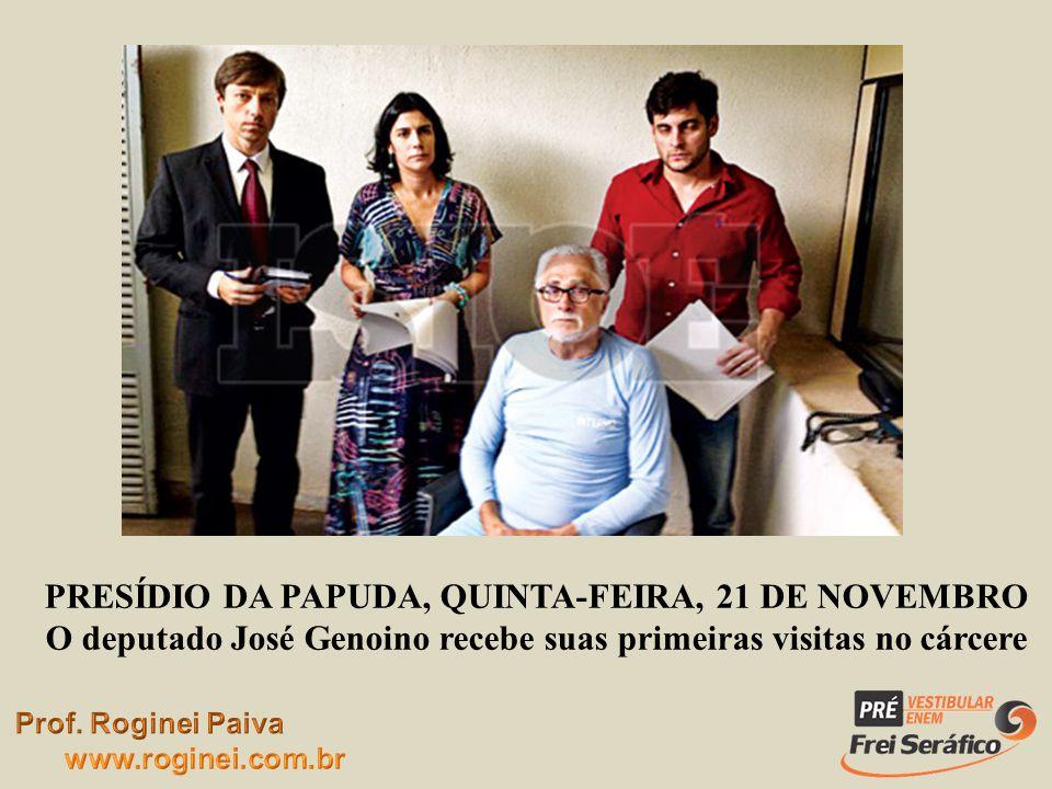 É difícil para Brasília explicitar os motivos reais da generosidade na reforma do Porto de Mariel.