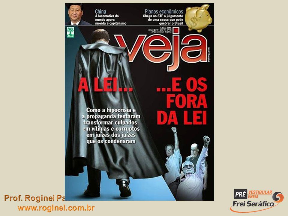 Na impossibilidade de justificar o empréstimo a Cuba, a saída para o governo brasileiro foi classificá-lo como secreto.