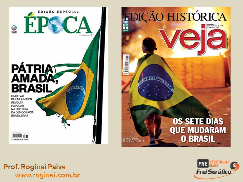 No Brasil é:Em Portugal é: abridortira-cápsulas açouguetalho aeromoçahospedeira de bordo aposentadoreformado apostilasebenta banheirocasa de banho blusãocamisola bondeeléctrico calcinhacueca conversíveldescapotável filabicha injeçãopica ônibusautocarro pedestrepeão salva-vidasbanheiro sanduíchesandes sucosumo tremcomboio