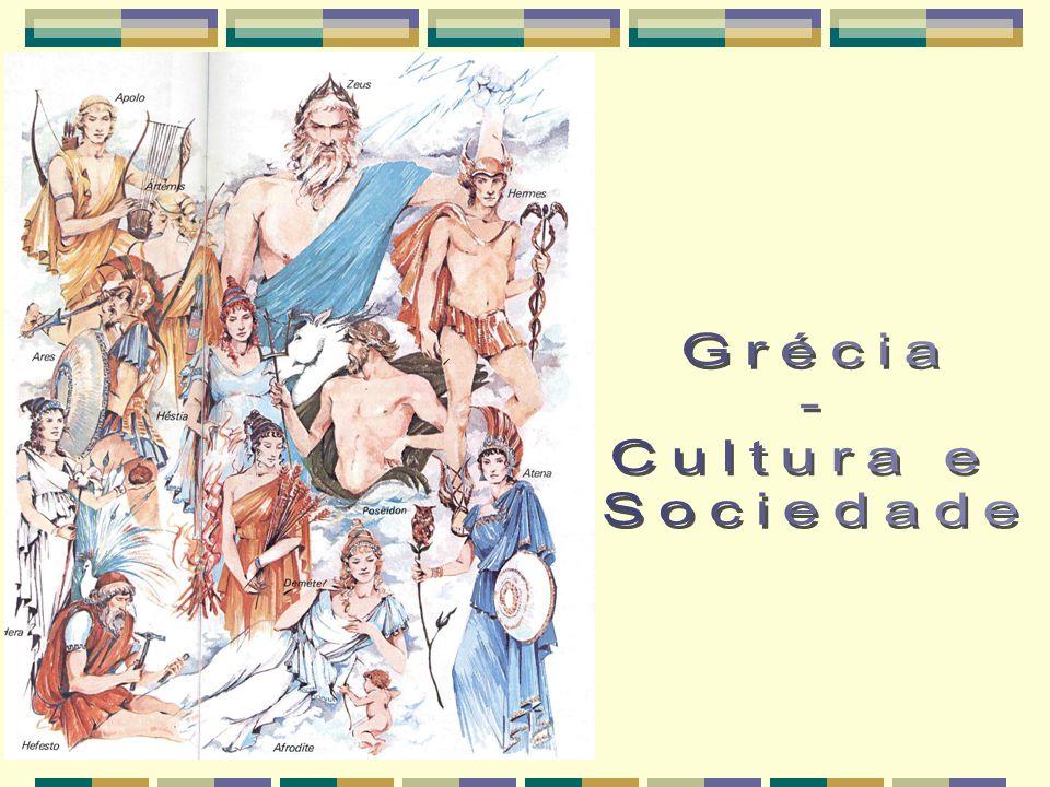 A Pólis grega era uma cidade com leis próprias, costumes próprios e governos próprios, completamente autônoma em relação às outras.