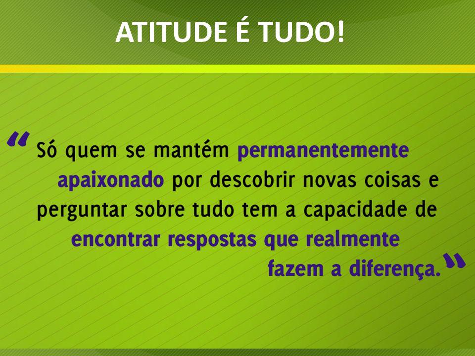 FUTEBOL PAIXÃO ALEGRIA RECEPTIVIDADE PERSISTÊNCIA TRABALHO FLEXIBILIDADE CRIATIVIDADE Isso é ser BRASIL .
