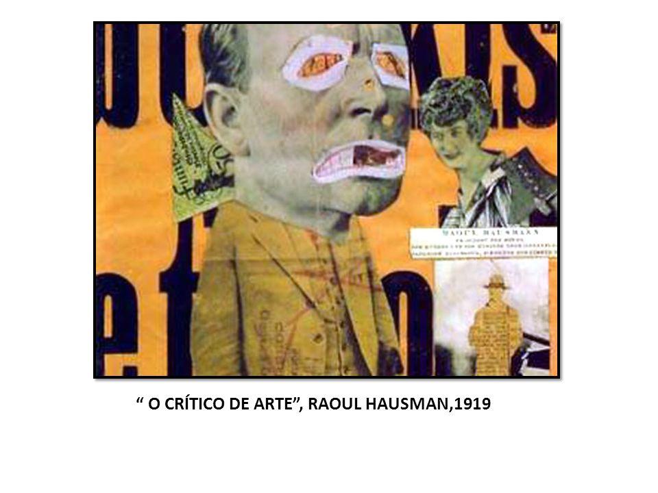 BIBLIOGRAFIA http://pt.wikipedia.org/wiki/Dadaismo Movimento Arte Moderna – Surrealismo,Fiona Bradley http://www.slideshare.net/ivofernandes5243/dadais mo-15738232 http://www.slideshare.net/ivofernandes5243/dadais mo-15738232 http://pt.scribd.com/doc/51923311/DADAISMO http://daniellathompson.com/Texts/Le_Boeuf/cron.