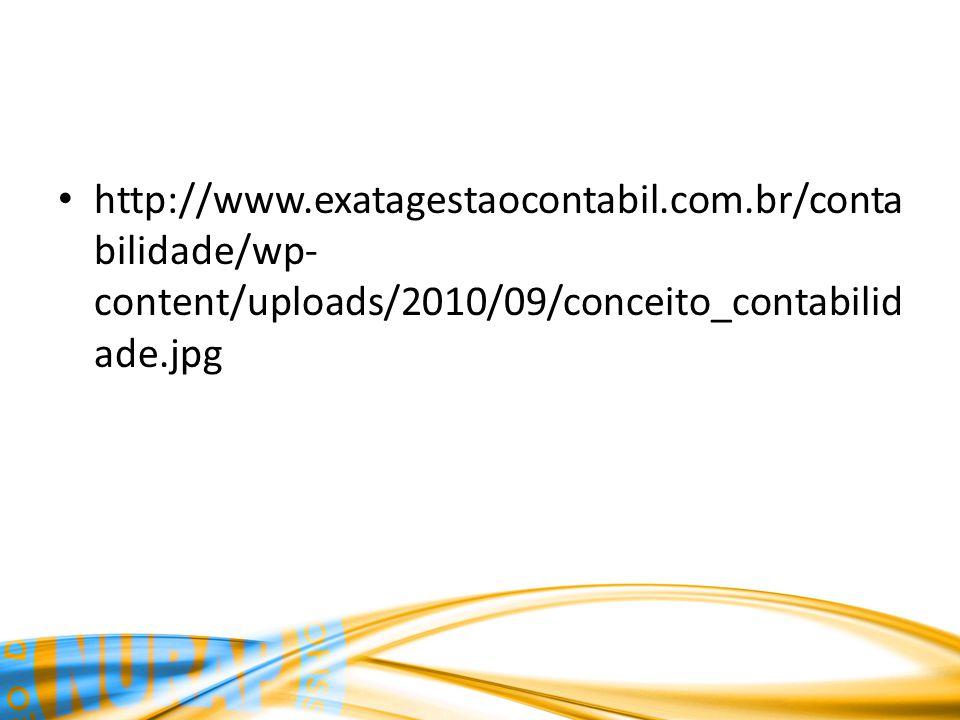 http://www.exatagestaocontabil.com.br/conta bilidade/wp- content/uploads/2010/09/conceito_contabilid ade.jpg