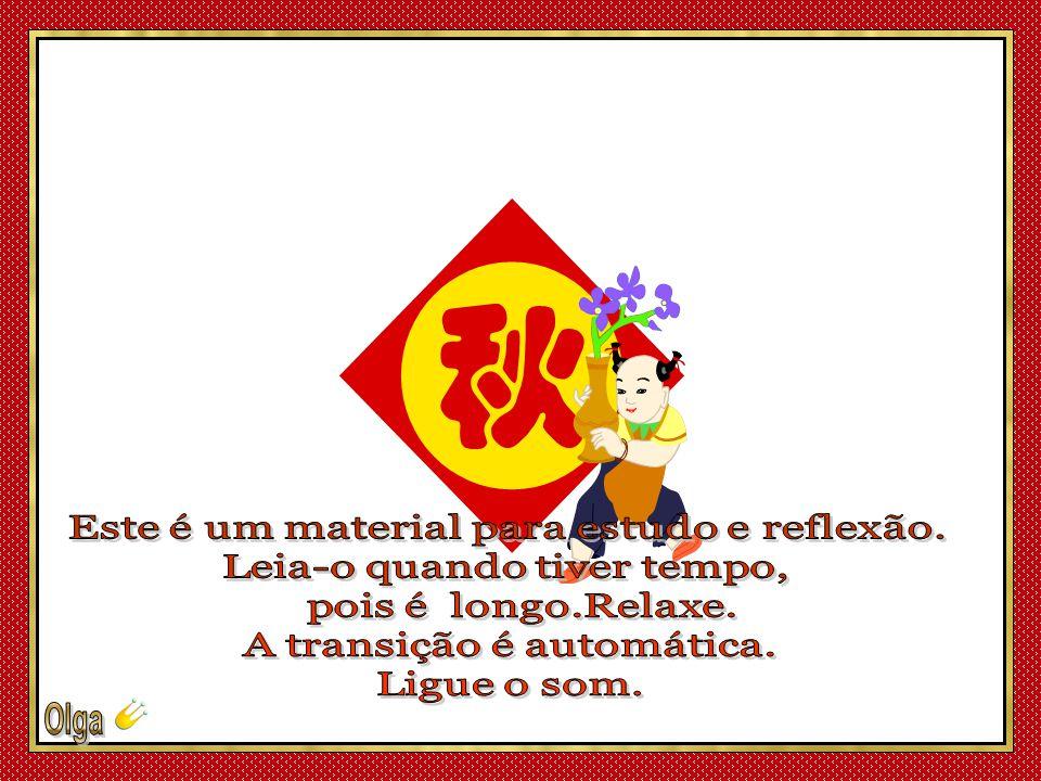 Segundo a Tradicional Medicina Chinesa, sou eu quem governa o seu corpo, sua mente e espírito.