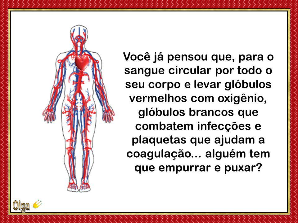 Estou localizado na caixa torácica, levemente inclinado para a esquerda e para baixo e sou o órgão central da circulação!.