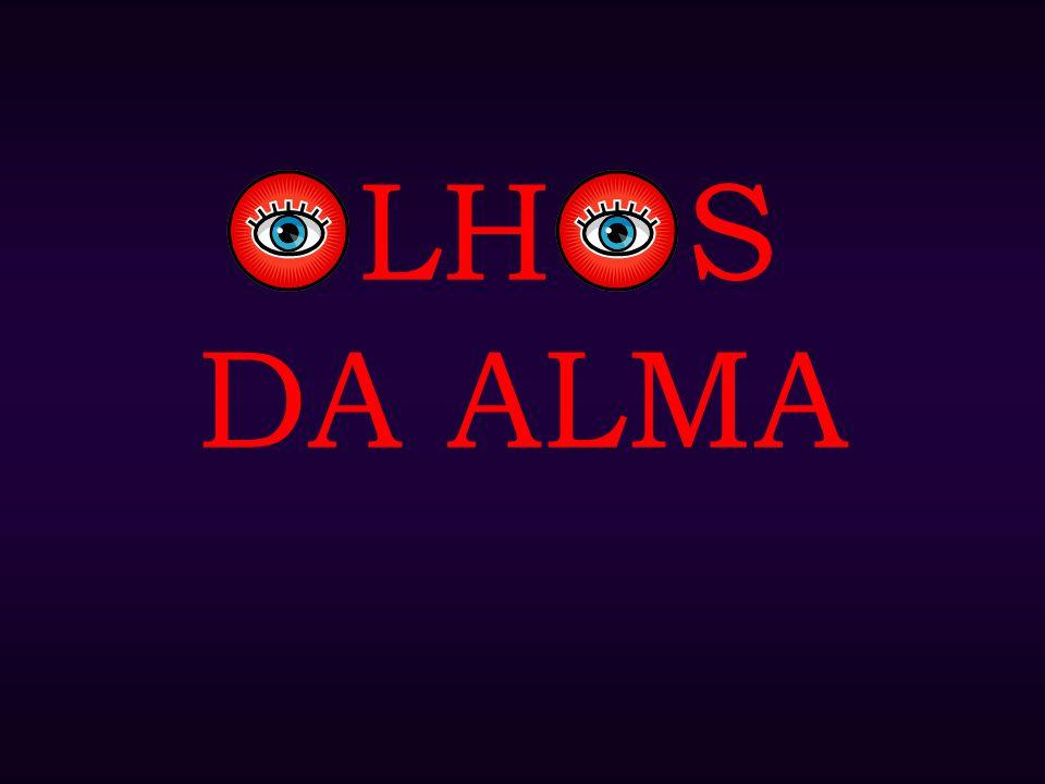 LH S DA ALMA