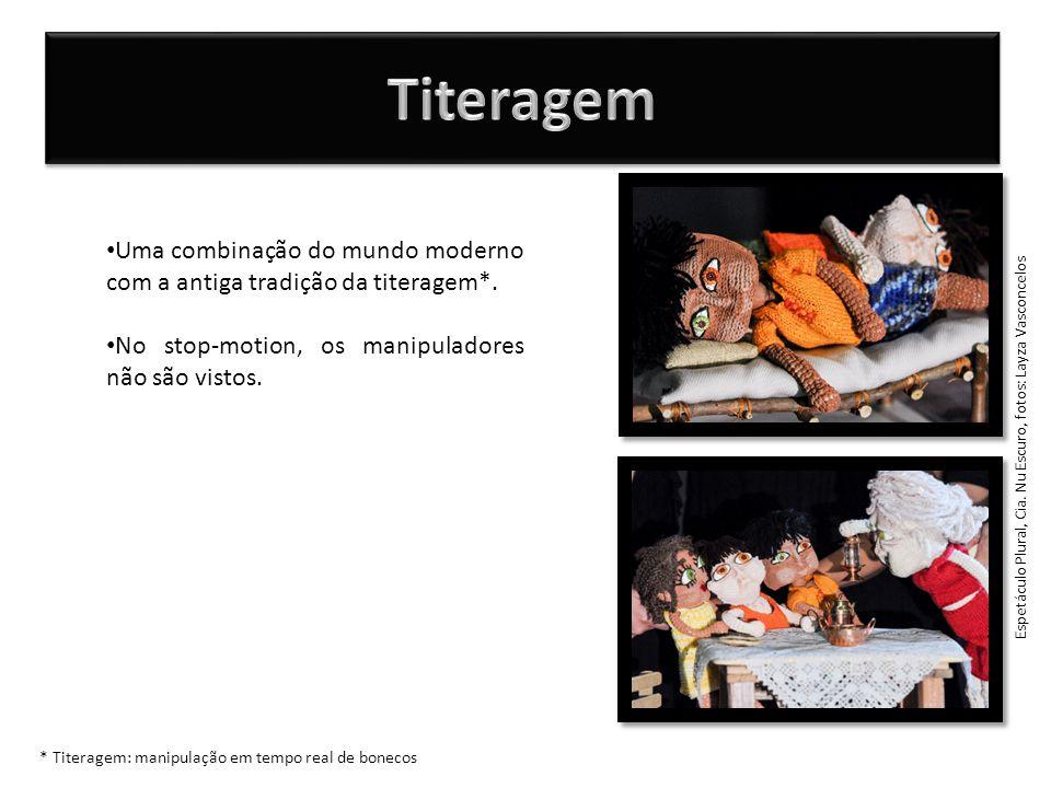 Preparativos Frankenweenie, by Tim Burton, 2012