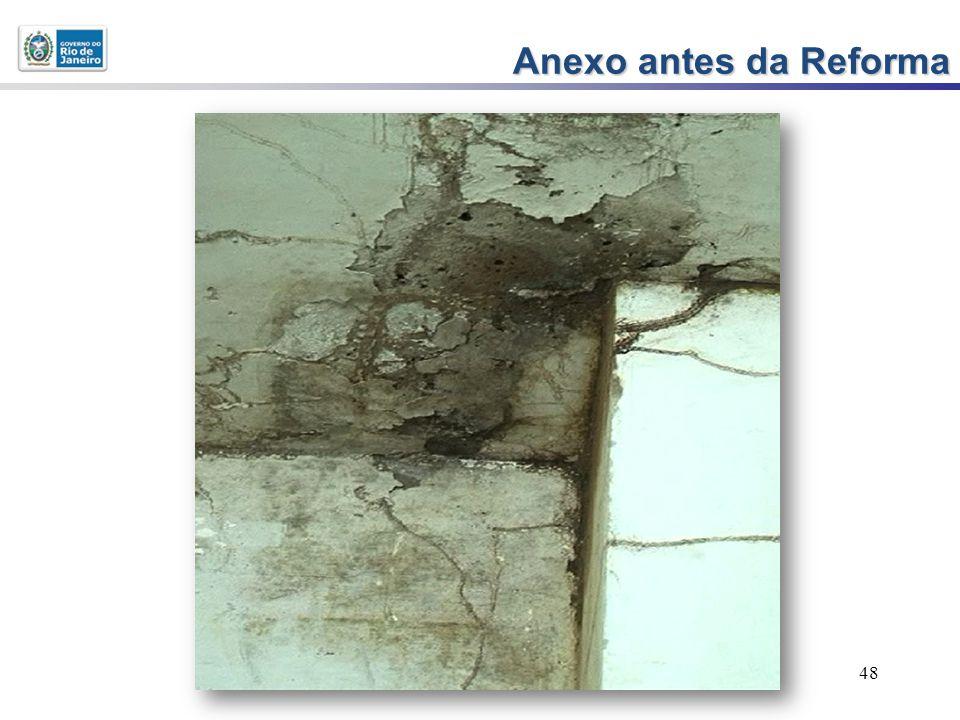 Anexo antes da Reforma 48