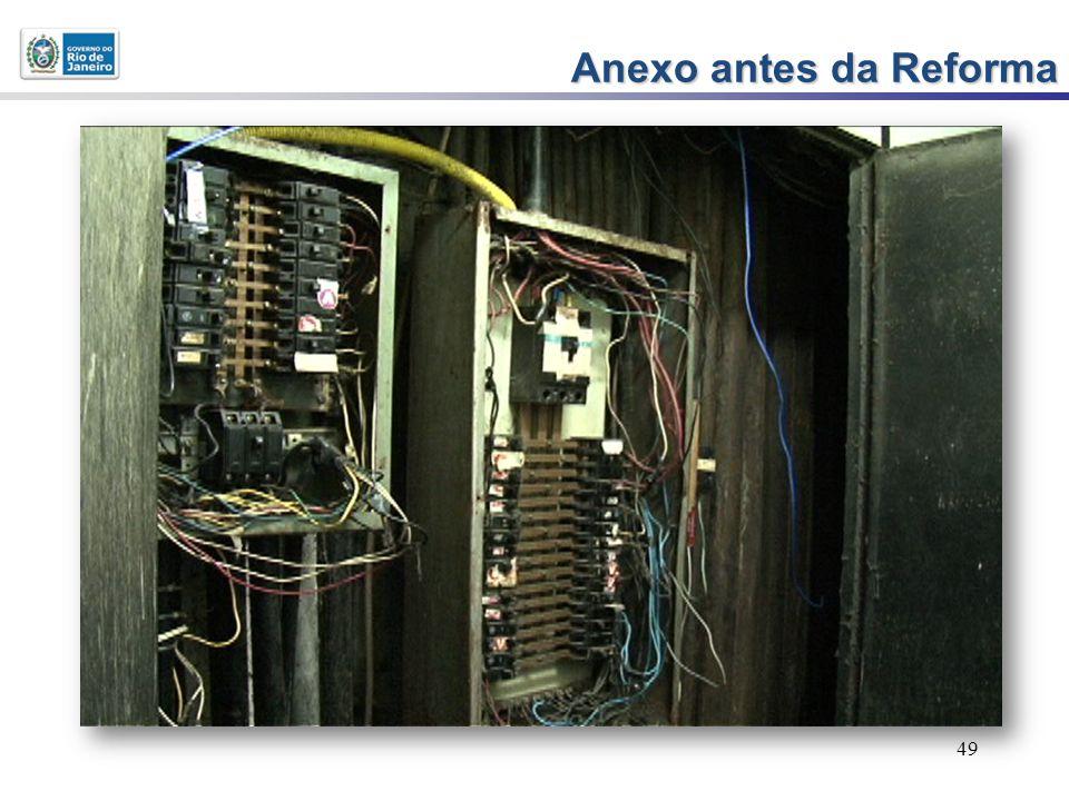 Anexo antes da Reforma 49