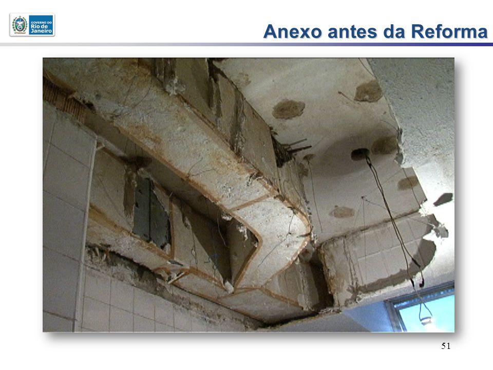 Anexo antes da Reforma 51